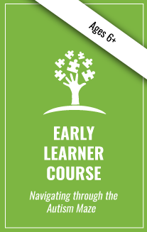 Early Learner Course